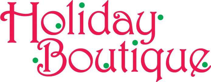 Image result for holiday boutique