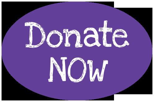 BG-DonateNowButton