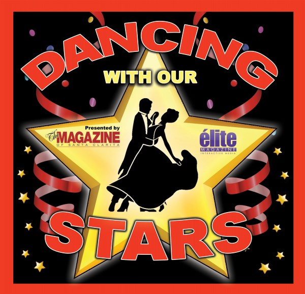 Dancing with Our Stars