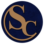 Sand Canyon Country Club Santa Clarita