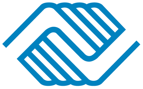 Boys & Girls Club of Santa Clarita Valley Hands Logo