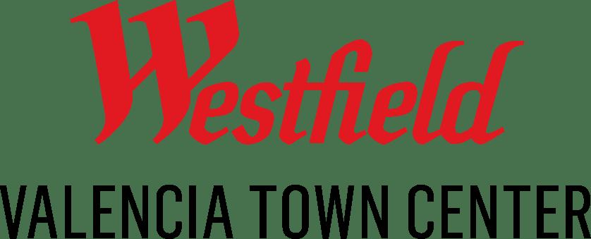 Westfield Valencia Town Center Logo